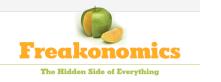 Freakonomic