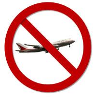 Airplanenot
