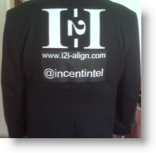 Logojacket