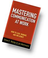 Masteringcomms