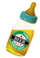 Beerbottle