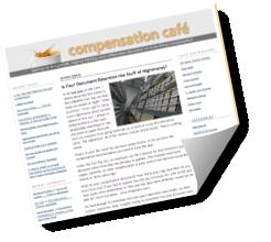 Compcafe