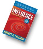 Cialdinibook2