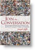 Joinconversation