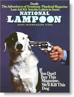 Lampoon_2